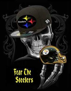 Pittsburgh Steelers Wallpaper, Pittsburgh Steelers Jerseys, Pittsburgh Sports, Dallas Cowboys, Pitsburgh Steelers, Steelers Stuff, Steeler Nation, Indianapolis Colts, Cincinnati Reds