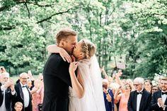 www.pixlight.no Kirkenes, Studio, Couple Photos, Couples, Dance In, Velvet, Couple Shots, Studios, Couple Photography