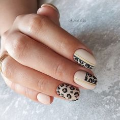 Pin on Places to Visit Blue Acrylic Nails, Acrylic Nail Designs, Pink Nails, Love Nails, Dream Nails, Nail Manicure, Gel Nails, Arylic Nails, Leopard Print Nails