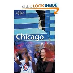 Lonely Planet Chicago (City Guide). Boldly rising from the shores of Lake Michigan, Chicago is the center of American innovation - birthplace of the skyscraper, house music, deep-dish pizza and the Ferris wheel. The urban hub of America's heartland, the city exudes friendliness, creativity, hospitality and straight-talking humor. Our smart, stylish guide will help you discover Chicago your way.Explore The City - whether surveying Art Institute impressionism, ogling Loop architecture, hanging…