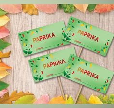 Excited to share the latest addition to my #etsy shop: garden plant, seedling stakes, paprika-instant download http://etsy.me/2C4idZc #plantsandedibles #plant #green #instantdownload #garden #gardenplantstakes #plantmarkers #paprika #butterflydigitalart