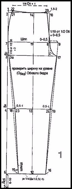 SWQhvAgzZa (234x612, 92Kb)
