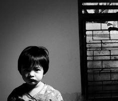 Детска Психология