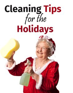 Messy persons should read this Here is how to clean the house properly for the holidays: How To Clean Furniture, Furniture Cleaning, Large Cardboard Boxes, Makeup Order, How To Know, Cleaning Hacks, Holidays, Forget, Diy