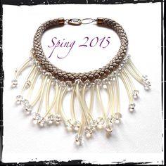 Earrings, Jewelry, Self, Ear Rings, Stud Earrings, Jewlery, Jewerly, Ear Piercings, Schmuck