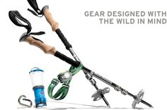 REI Top Brands Digital Catalog