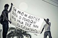Daniel Corrêa: ULTIMA HORA: Capitán activo de la GNB se dirige al...