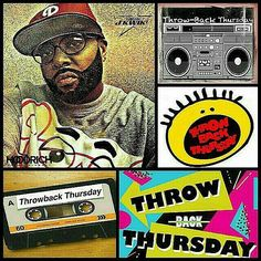 #TBT #THROWBACKTHURSDAY #HIPHOP #MIX @SUPASTARJKWIK AKA #CUBANO #ELNEGRO #PIPEDUPSHAWTY IS GOIN #LIVE 9-10P ON WWW.BLAZIN1023.COM W/ THE #BEST #THROWBACK #HIPHOP #RNB & #REGGAE #MUSIC W/ MI #COMPADRÉ @DJEZONE #DOMINICANO #REALDJS #RADIODJS #HOODRICHOFFICIAL #COREDJS #COOLRUNNINGDJS #TURNTABLISM #PHILLY #BEARDGANG #HIPHOP #WEARENOTPLAYING #UCIT  850.212.KWIK(5945) by djtothestars http://ift.tt/1HNGVsC
