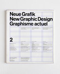 Editorial Layout Design – Grid For Manual – Vivien Van Rouge – Design Grid Graphic Design, Graphic Design Layouts, Grid Design, Web Design, Page Layout Design, Magazine Layout Design, Book Layout, Editorial Design Layouts, Branding