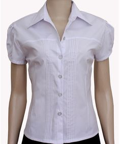 Cute Blouses, Blouses For Women, Clothing Patterns, African Fashion, Blouse Designs, Casual Looks, Fashion Dresses, My Style, Womens Fashion