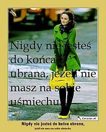 Humor, Woman, Fashion, Moda, Fashion Styles, Humour, Funny Photos, Women, Funny Humor