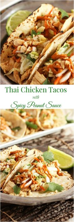 1000+ images about Savory on Pinterest | Goat Cheese, Cilantro Corn ...