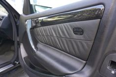 W202 AMG Picture Thread - Page 97 - MBWorld.org Forums C 220, Pictures, Photos, Grimm