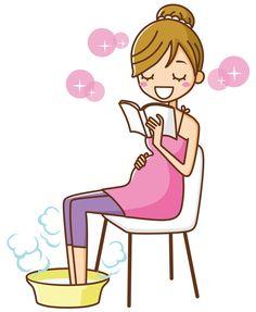 Troubles du sommeil pendant la grossesse : trucs et astuces pour en venir à bout www.magrossessenaturelle.com