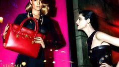 Productos #Versace con mas del 90% de descuento