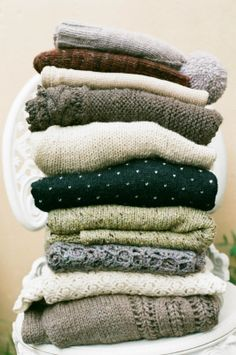 dyeing trade co.: the cooler months