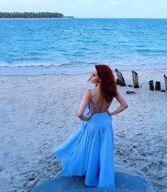 Praia dos Carneiros - Pernambuco - Brazil | Pri França veste @priscillafranca #PriscillaFrança #destinationwedding #gabieluemcarneiros