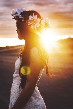 ☆ Sunkissed ☆ ★ ιη тнє ѕυηℓιgнт - ѕнιηє ση мє - нєяє cσмєѕ тнє ѕυη - кιѕѕє∂ ву тнє ѕυη ★