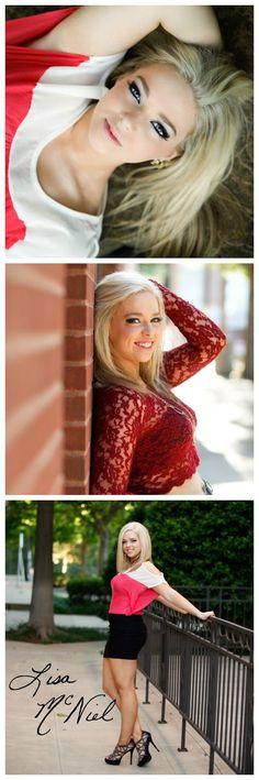 senior pictures, dancer, dance, senior portraits, senior photography, senior picture ideas for girls