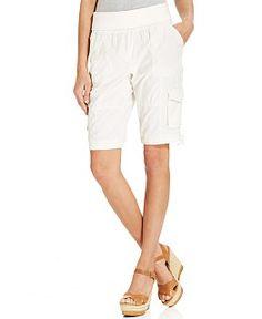 Womens Shorts at Macy's - Shorts for Women - Macy's