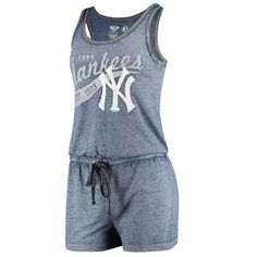 13607b13a 536 Best New York Sports Teams Gear images in 2019 | New York ...