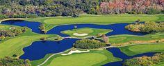 Discounts Golf Copper Head Package Deals