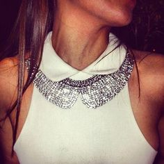 not a big fan of collars but this is amaze
