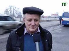 Нелегальные перевозчики - сколько их в Закарпатье и как с ними борются? (ВИДЕО) | УЖГОРОД - ОКНО В ЕВРОПУ - UA-REPORTER.COM