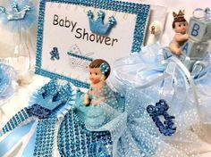 Baby Shower Crown Centerpieces | 1000x1000.jpg
