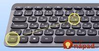 Toto si určite uložte, bude sa vám to hodiť! Diy Organization, New Job, Good Advice, Kids And Parenting, Computer Keyboard, Fun Facts, Diy And Crafts, Life Hacks, Internet