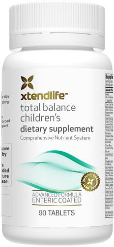 ... XL | Supplements on Pinterest | Fish oil, Herbal extracts and Omega 3