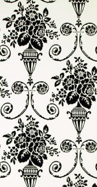 http://www.designersguild.com/fabric-and-wallpaper-showroom/all-collections/amalienborg-wallpaper/taillandier/black-and-white/