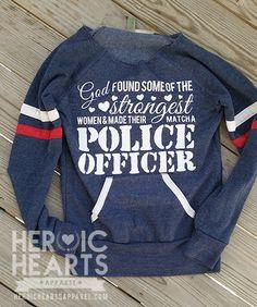 "SML - Slouchy Off Shoulder ""God Found"" Sweatshirt - Heroic Hearts Apparel"