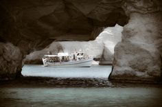 Greek summer by Ioannis Kontos on 500px