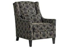 Faraday Chair