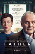 The Father (2020) | ČSFD.cz Mark Gatiss, Hd Movies, Movies To Watch, Movies Online, Movie Tv, Movie Scene, Movie List, Rufus Sewell, Imogen Poots