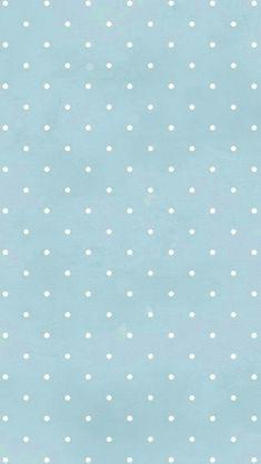 Wallpaper, blue , happy, crazy, phone, iphone