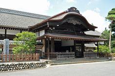 日本100名城 No.19|川越城