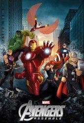 The Avengers must protect Widow and Thor as they carry out Widow's plan. Read more at http://www.iwatchonline.to//episode/28747-marvel-s-avengers-assemble-s02e12#m1v4l8z4g5XvryLM.99
