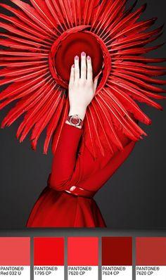 Dior-rouge-Ben-Hassett-pantone-michele-roohani.jpg (400×675)