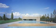 Casalunga Golf Resort, Castenaso, Italy - antonio iascone #stone