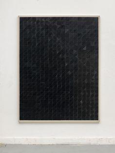 "Gregor Hildebrandt - ""cross the border"", 2016"