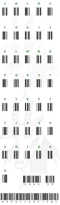 Juventus alphabet…… Write your name…. Juventus alphabet…… Write your name…. Simple Life Hacks, Useful Life Hacks, Lifehacks, Alphabet Code, Secret Code, Typography, Lettering, Sign Language, Survival Skills