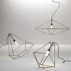 Pendant Lamp | Opinion Ciatti | Minimal |