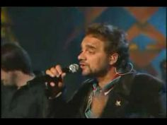 Usted ~Diego Torres Vicentico~