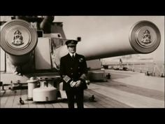 The Battle of Jutland (Full Documentary from the History Channel)