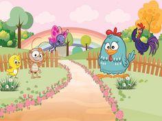 Princess Peach, Pikachu, Happy Birthday, Printables, Invitations, Pink Party Favors, Happy Brithday, Urari La Multi Ani, Print Templates