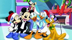 We Wish you a Merry Christmas, Disney Christmas Cartoons, Christmas Cartoon Images, Christmas Cartoon Characters, Christmas Cartoon Draw. Disney Mickey Mouse, Walt Disney, Photos Mickey Mouse, Natal Do Mickey Mouse, Mickey Mouse E Amigos, Mickey Mouse Characters, Mickey Mouse Christmas, Mickey Mouse Cartoon, Christmas Cartoons