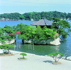 Godai dou. Looking for more information aboout Miyagi? Go Visit Sendai Miyagi tourist campaign promotion.  http://www.sendaimiyagidc.jp/