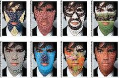 STEFAN SAGMEISTER Stefan Sagmeister is an Austrian born graphic designer and typographer who resides and works in New York. At Sagmeister started working on Alphorn (Austrian Youth magazine) and. Stefan Sagmeister, Sagmeister And Walsh, Graphic Design Illustration, Illustration Art, Design Movements, Book Design, Art Direction, Creations, Brain